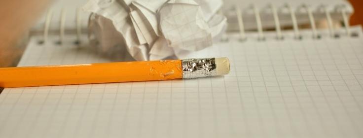 pencil-1891732_1280